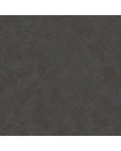 Charcoal from the Spraytime range by Makower. Dark basic solid plain print with mottled effect 2800/S89