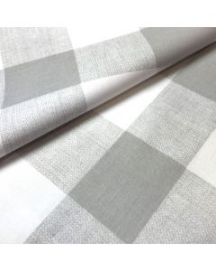 Anderson French Grey from Premier Prints