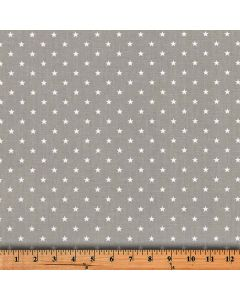 Mini Star Storm Grey Premier Prints