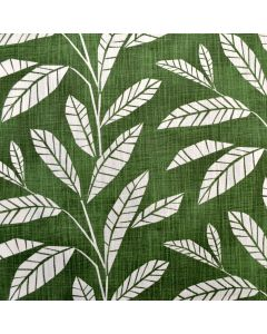 Samos Pine from Premier Prints