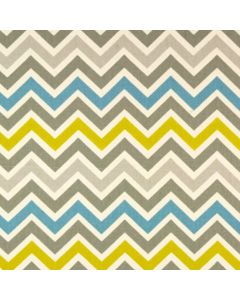 zoom zoom summerland / natural premier prints