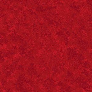 Spraytime Cherry Red Fabric 2800/R04