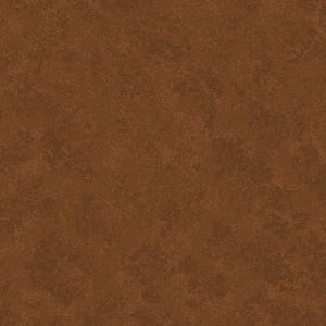 Spraytime Conker Brown 2800/V62 Fabric Makower