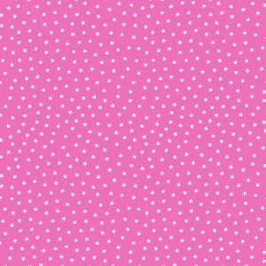 Star Bright Hot Pink 9166/E