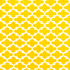 Fulton Corn Yellow, Premier Prints