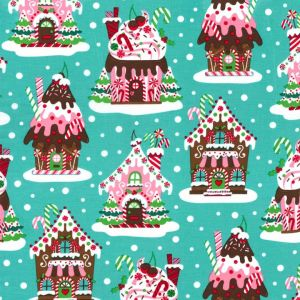 ginger_bread_houses_aqua