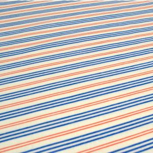 MMCX8367SAILOR Sailor Stripe from Michael Miller