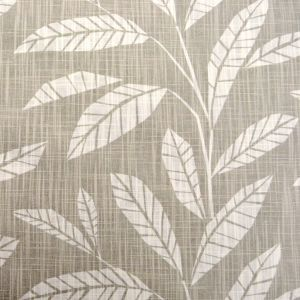 Samos French Grey from Premier Prints
