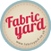 About Fabric Yard